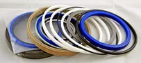R290-9 Bucket Cylinder Seal Kit