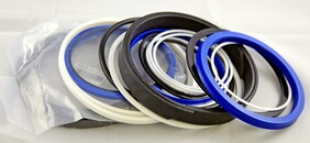 R210-7 Arm Cylinder Seal Kit