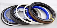 R210-7 Bucket Cylinder Seal Kits
