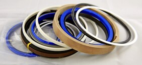 R250-7 Arm Cylinder Seal Kit