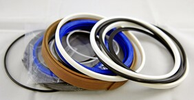 R290-9 Arm Cylinder Seal Kit